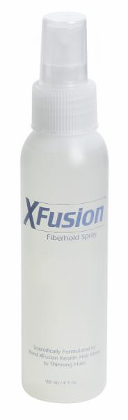XFusion Fiberhold Spray