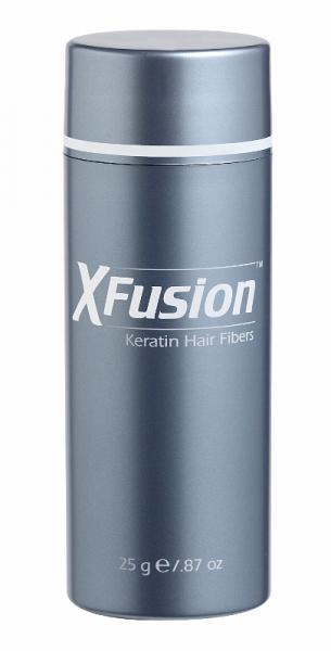 Xfusion Large