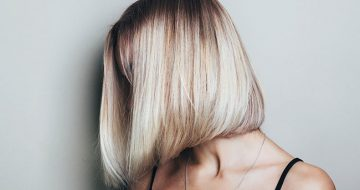 Dry shampoo and hair loss – is there a connection?