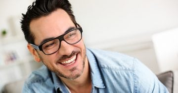 The Difference Between Fue Hair Transplants And Nido Synthetic Hair Implants